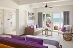 Отель Life Wellness Resort Quy Nhon