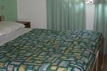 Отель Hotel Belverde