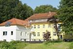DJH Jugendherberge Porta Westfalica