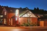Chelsea Park Motor Lodge