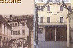 Отель Albergo Cappello e Cadore