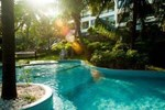 Апартаменты Saigon Domaine Luxury Residences