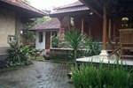 Гостевой дом Munduk Sari Nature Villa