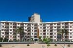Апартаменты Apartamentos las Góndolas