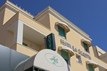 Отель Hotel La Scaletta