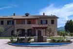 Мини-отель Il Casale Della Fornace