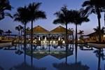 Отель Costa Adeje Gran Hotel