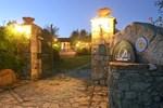 Jaddhu Ristorante Resort