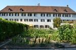 Гостевой дом Kloster Dornach