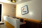 Отель Mango Suites Bravo II