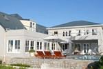 Гостевой дом Ocean Eleven Guesthouse