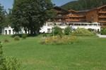 Bio Landhotel Reiterhof