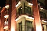 Отель Sofia Family Hotel