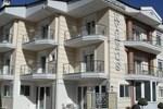 Гостевой дом Kyknos De Luxe Suites