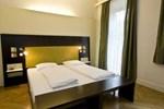 Отель Hotel Brasserie