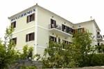 Filoxenia Studios
