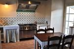 Отель Appartamenti Valle Di Lazzaro Farkas