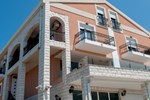 Апартаменты Villa Sveti Nikola