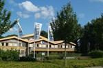 Отель Sporthotel Bruurs