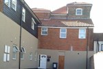 MJB Apartments Watton