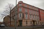 Отель Hotel Strasser