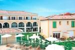 Апартаменты Park & Suites Village Aix en Provence-Rousset