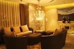 Luoyang Bohemia Hotel