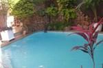 Отель Hotel Palmas del Sol