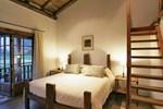 Мини-отель Hotel Casa De Campo