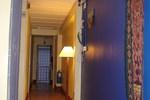 Отель Kapit Hotel