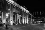 Отель Hotel Dom