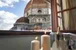 Отель Hotel Duomo