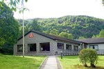 Хостел Aviemore Youth Hostel
