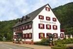 Гостевой дом Gasthof zum Pflug