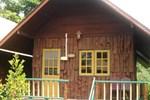 Отель Sam's House Kanchanaburi