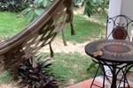 Гостевой дом Pousada Caju