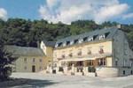 Отель Hotel Hatz