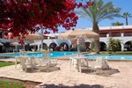 Отель Hotel Nazca Lines