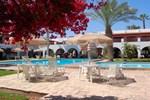 Hotel Nazca Lines