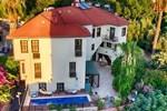 Гостевой дом Deja Vu Hotel