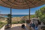 Mareta View - Boutique Bed & Breakfast