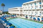 Отель Kissos Hotel