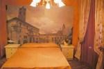 Отель La Suite Ascoli B&B