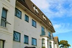 Отель Hotel Collingwood