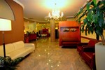 Отель Hotel Iacone