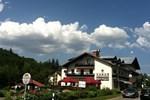 Гостевой дом Hotel Neuwaldhaus