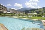 Отель Falkensteiner Hotel & Spa Carinzia