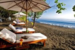 Отель Matahari Beach Resort & Spa