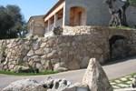 Hotel S'Olias