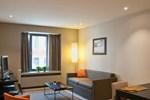 Отель Aparthotel Castelnou